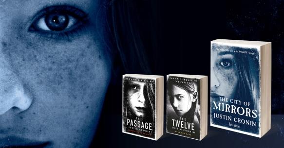 cv_passage_trilogy