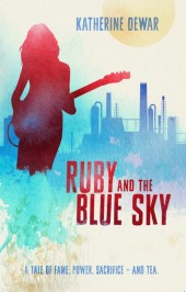 cv_ruby_and_the_blue_sky