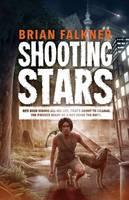 cv_shooting_stars