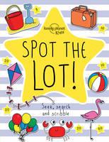cv_spot_the_lot.jpg