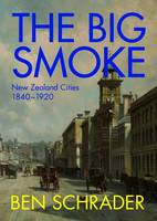 cv_the_big_smoke_nz_cities