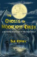 cv_the_ghosts_of_moonlight_creek