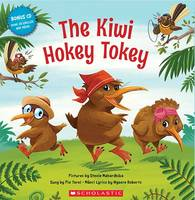 cv_the_kiwi_hokey_tokey