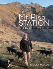 cv_the_mt_pisa_station_story