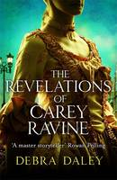 cv_the_revelations_of_carey_ravine