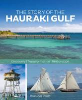 cv_the_story_of_the_hauraki_gulf