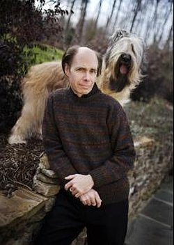 pp_looming-with-a-dog-jefferey-deaver