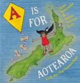 cv_a_is_for_aotearoa