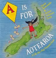 cv_a_is_for_aotearoa