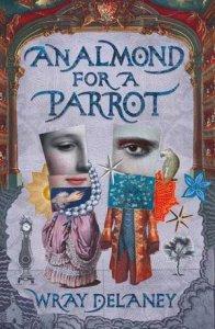 cv_an_almond_for_a_parrot