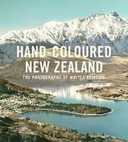 cv_handcoloured_new_zealand