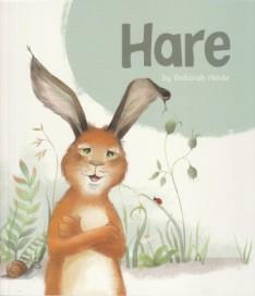 cv_hare