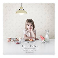 cv_little_tables
