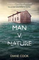 cv_man_v_nature