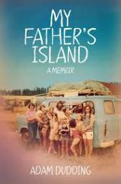cv_my-fathers-island