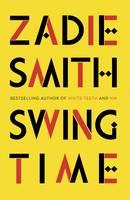cv_swing_time