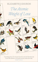 cv_the_atomic_weight_of_love