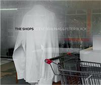 cv_the_shops