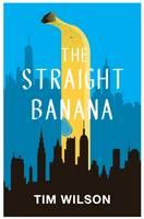 cv_the_straight_banana