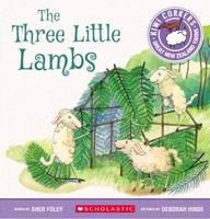 cv_the_three_little_lambs