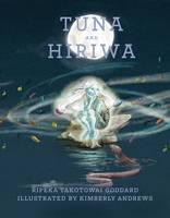 cv_tuna_and_hiriwa