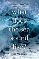 cv_what_does_the_sea_sound_like