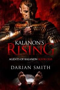 kalanons-rising-v2-2