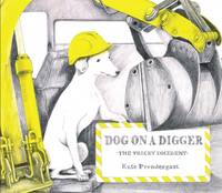 cv_dog_on_a_digger