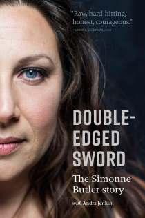 cv_double-edged_sword