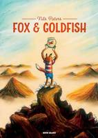 cv_fox_and_goldfish