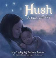 cv_hush_a_kiwi_lullaby