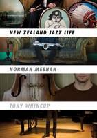 cv_new_zealand_jazz_life