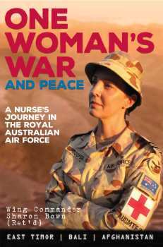 cv_one_womans_war_and_peace