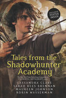 cv_tales_from_the_shadowhunter_academy