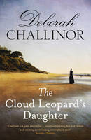 cv_the_cloud_leopards_daughter