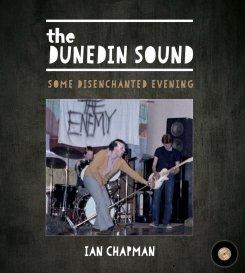 cv_the_dunedin_sound