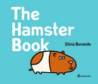cv_the_hamster_book