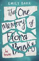 cv_the_one_memory_of_flora_banks