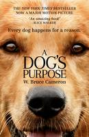 cv_a_dogs_purpose