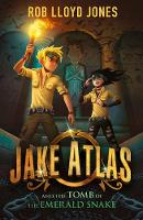 cv_jake_atlas_and_the_tomb_of_the_Emerald_Snake.jpg