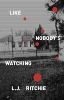 cv_like_nobodys_watching