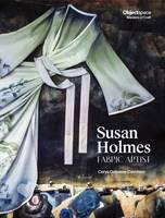 cv_susan_holmes_fabric_artist