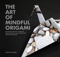 cv_the_art_of_mindful_origami
