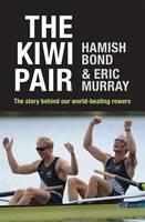 cv_the_kiwi_pair
