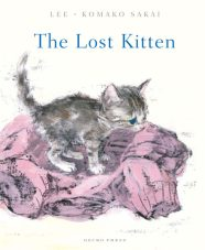 cv_the_lost_kitten