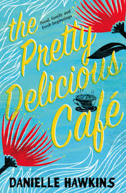 cv_the_pretty_delicious_cafe
