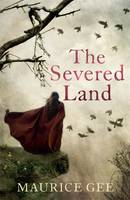 cv_the_severed_land
