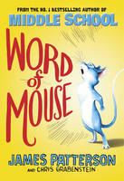 cv_word_of_mouse