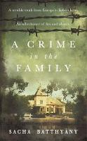 cv_a_crime_in_the_family