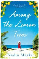 cv_among_the_lemon_trees